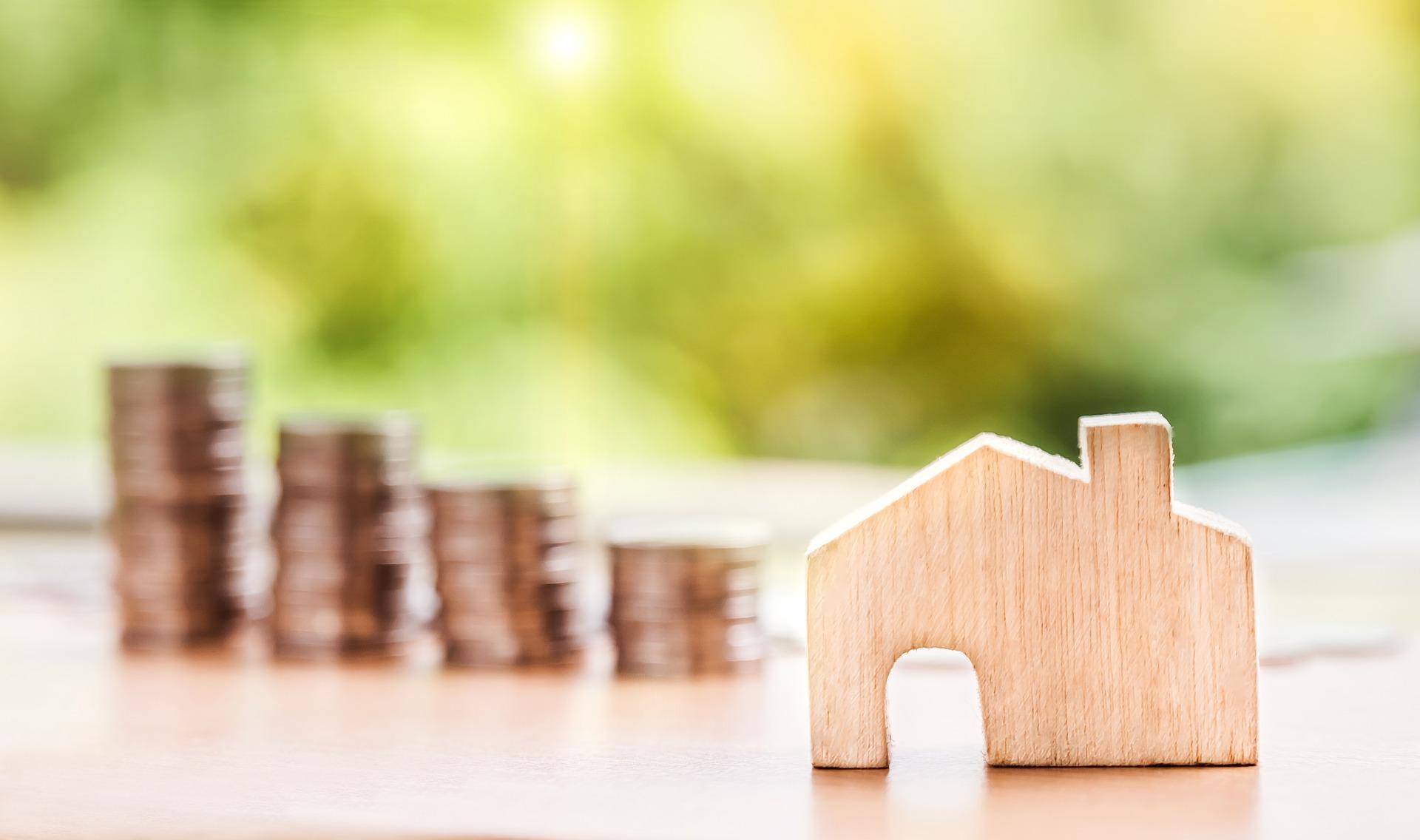 pret immobilier sans apport