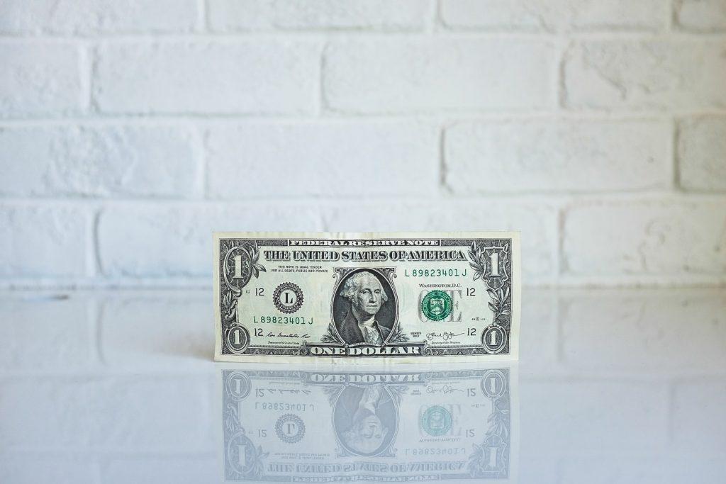 renégocier son prêt immobilier 2