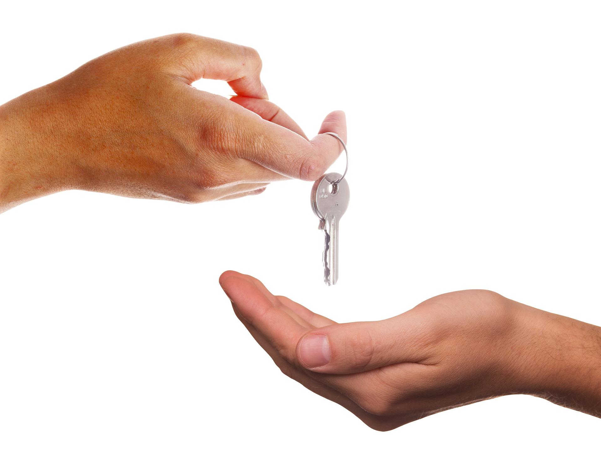 vente d appartement de particulier à particulier