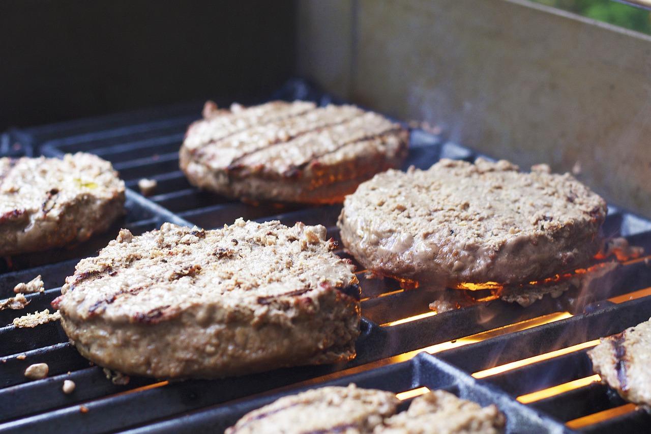 intégrer le barbecue dans votre design